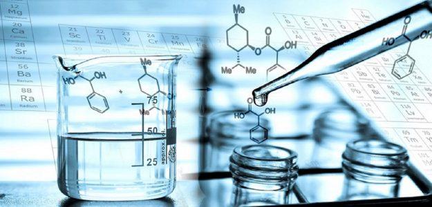 Emek Laboratuvar Ürünleri San. Tic. Ltd. Sti.