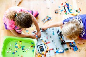 bilim ve teknoloji-plastik oyuncaklar-labpoint