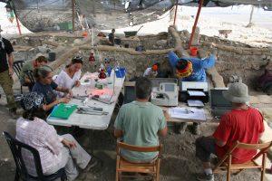 bilim ve teknoloji-arkeoloji-kazı-arkeokimya-analiz-labpoint