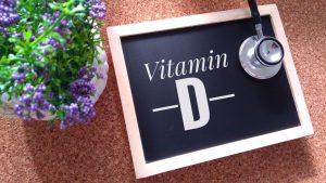 bilimveteknoloji-vitamin-d vitamini-labpoint