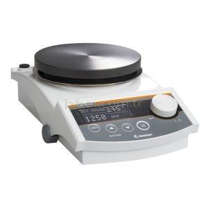 unitermlab-cihaz-manyetik-karıstırıcı-ankara