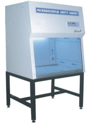 unitermlab-cihaz-mikrobiyoloji-koruma-kabin-ankara