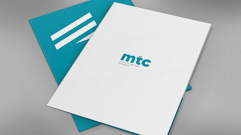 MTC Teknolojik Sistemler
